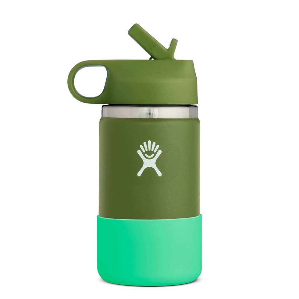 HYDRO FLASK HYDRO FLASK 12 OZ KIDS WIDE MOUTH