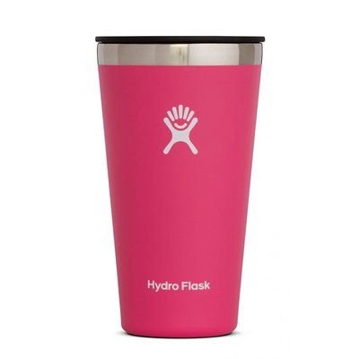 HYDRO FLASK HYDRO FLASK  16 OZ TUMBLER