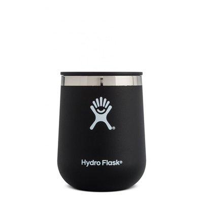 HYDRO FLASK HYDRO FLASK 10 OZ WINE TUMBLER
