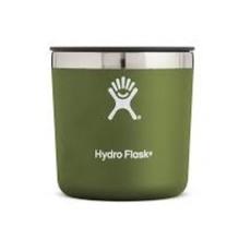 HYDRO FLASK HYDRO FLASK 10OZ ROCKS