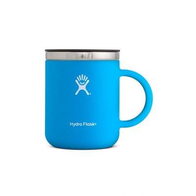 HYDRO FLASK HYDRO FLASK 12OZ COFFEE MUG