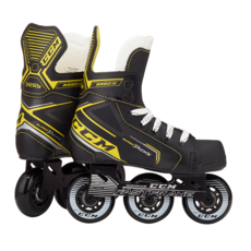 CCM CCM SUPER TACKS 9350 SR ROLLERBLADES