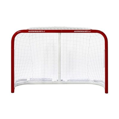 DIESEL MANAGEMENT HOCKEY CANADA PROFORM MINI NET 36""