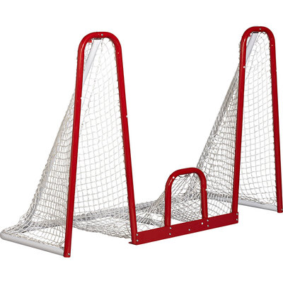 WINNWELL HOCKEY CANADA HEAVY DUTY SKILL NET 72""