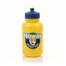 HOWIES HOWIES WATER BOTTLE
