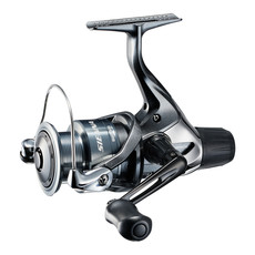 SHIMANO CANADA LTD SHIMANO SIENNA SN1000RE REEL