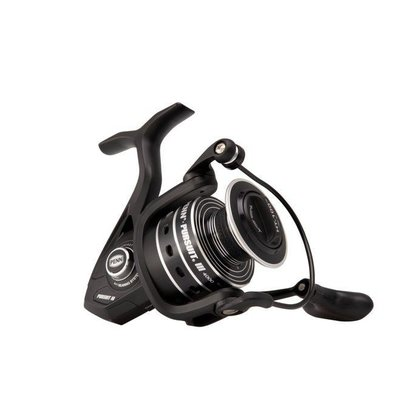 PENN PENN PURSUITIII 4000 SPINNING REEL
