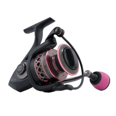 PENN PENN PASSION 4000 SPINNING REEL