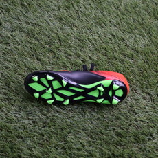 ADIDAS ADIDAS MESSI 15.3 SIZE 5 SOCCER CLEATS
