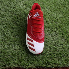 ADIDAS ADIDAS ICON V BOUNCE BB SHOE