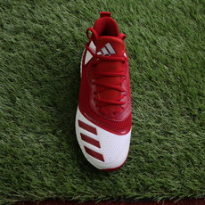 ADIDAS ADIDAS ICON V BOUNCE TPU BB SHOE
