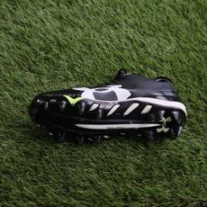 UNDERARMOUR UNDERARMOUR SPINE FIERCE MC FOOTBALL CLEATS