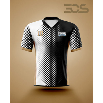 SPORTS EXCELLENCE DOIRON SPORTS EXCELLENCE SOCCER JERSEY 1000 SERIES SHORT SLEEVE