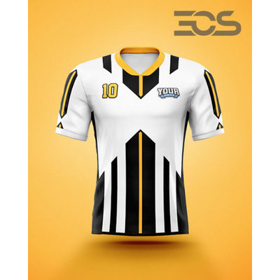 SPORTS EXCELLENCE DOIRON SPORTS EXCELLENCE SOCCER JERSEY 3000 SERIES SHORT SLEEVE