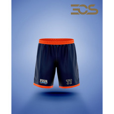 SPORTS EXCELLENCE DOIRON SPORTS EXCELLENCE SOCCER SHORTTS 2000 SERIES