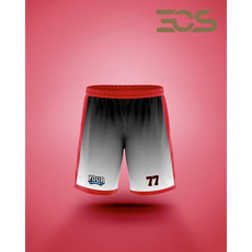SPORTS EXCELLENCE DOIRON SPORTS EXCELLENCE SOCCER SHORTS 3000 SERIES