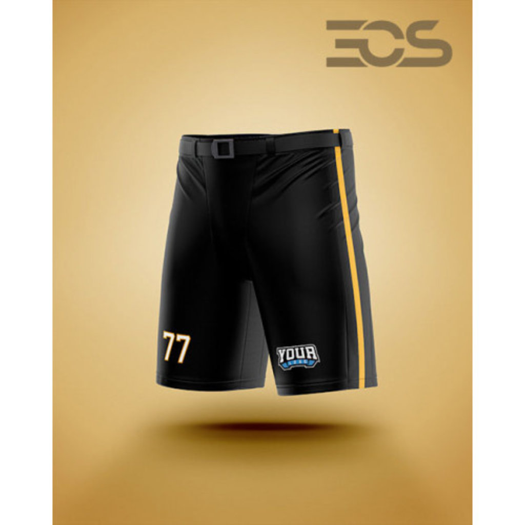 SPORTS EXCELLENCE DOIRON SPORTS EXCELLENCE ICE HOCKEY PANTSHELL