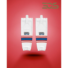 SPORTS EXCELLENCE DOIRON SPORTS EXCELLENCE ICE HOCKEY SOCKS 2000 SERIES