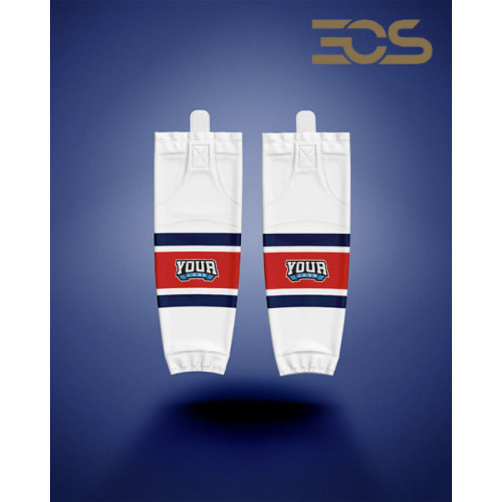 SPORTS EXCELLENCE DOIRON SPORTS EXCELLENCE ICE HOCKEY SOCKS 3000 SERIES