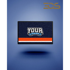 SPORTS EXCELLENCE DOIRON SPORTS EXCELLENCE ICE HOCKEY SKATE MAT