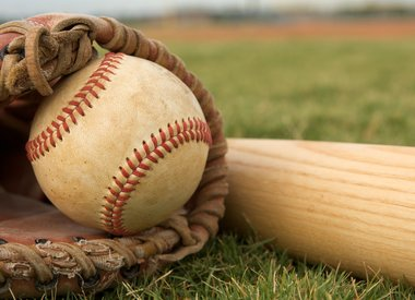 Baseball / Softball