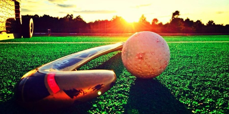 Workout Routine for Field Hockey Players