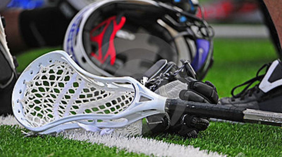 The Top 10 Lacrosse Exercises