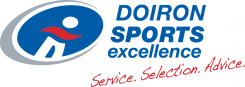 Doiron Sports Excellence
