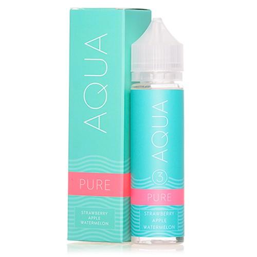 Aqua Aqua Pure-60ml