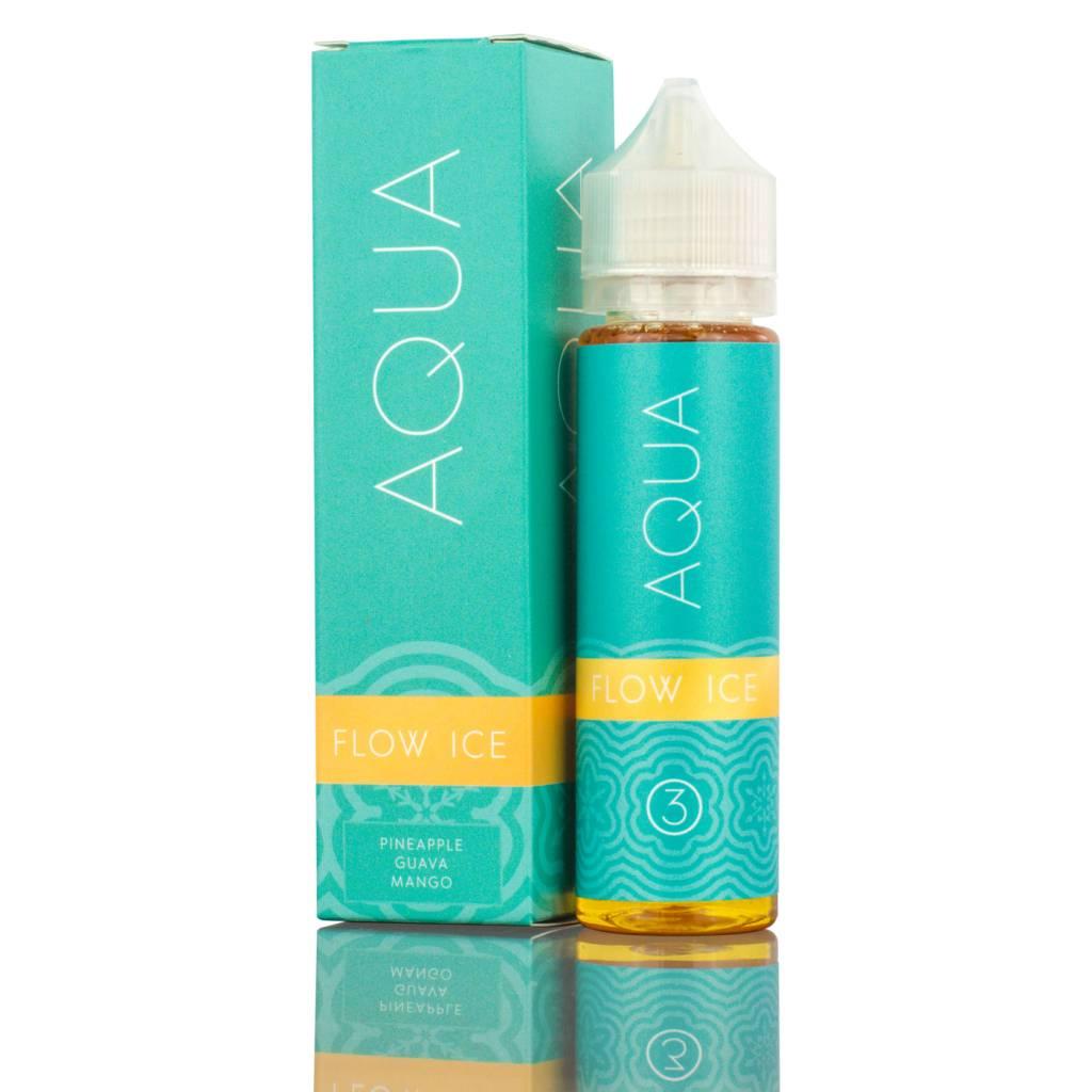 Aqua Aqua Flow-60ml