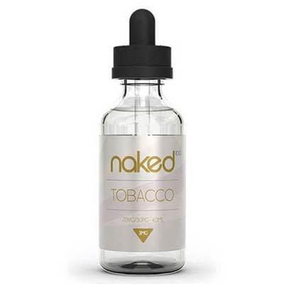Naked 100 Naked 100 Euro Gold-60ml
