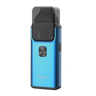 Aspire Aspire Breeze 2 AIO Pod Kit