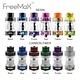 FreeMax Freemax Fireluke mesh PRO Sub-Ohm Tank