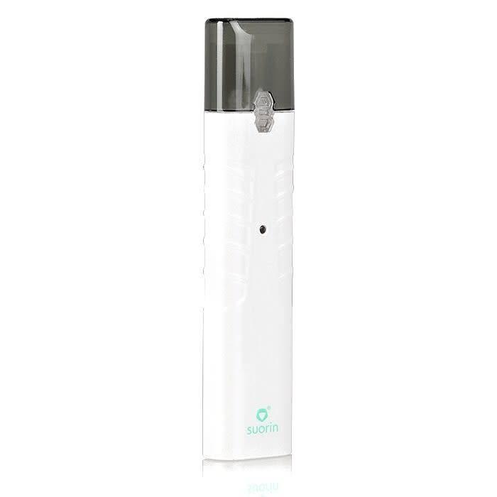 Suorin Suorin iShare Single Portable Pod Kit
