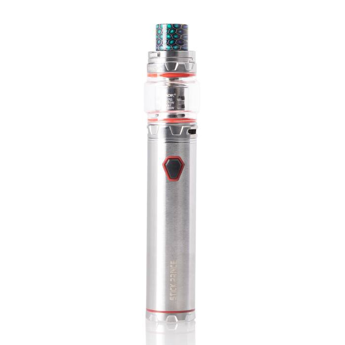 SMOK SMOK Stick Prince Kit - Pen-Style TFV12 Prince