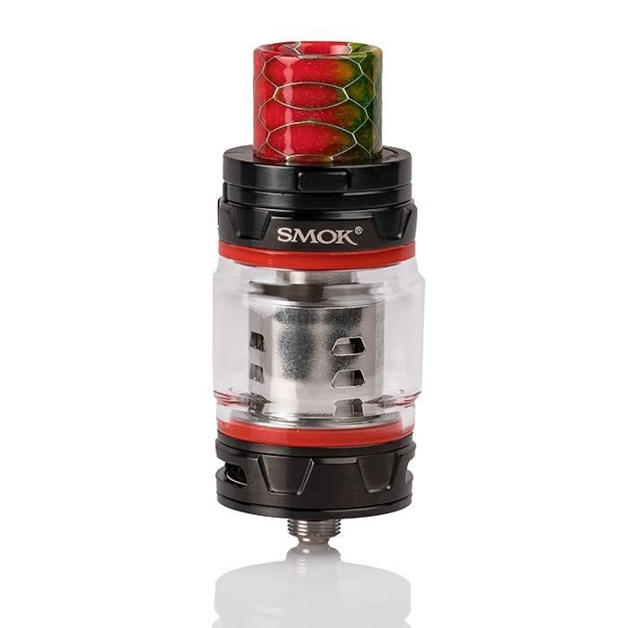 SMOK SMOK TFV12 Prince-Sub-Ohm Tank