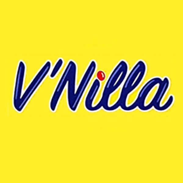 V'Nilla