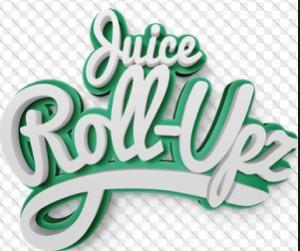 Juice Roll-Upz