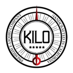 Kilo Standard Series