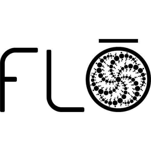 Flo Ejuice