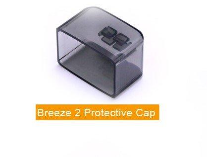 aspire breeze 2 protective cap for drip tip.