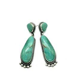 Ronme Earrings