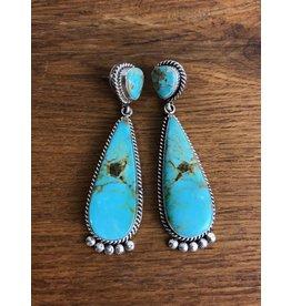 Dolly Earrings