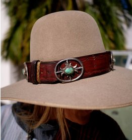 The Killer Hat