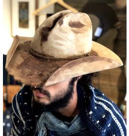 The Dingus Hat