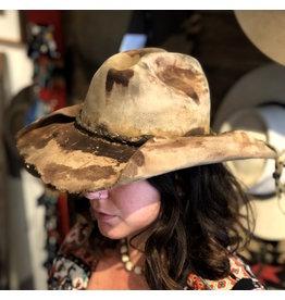 Bushwackers Hat
