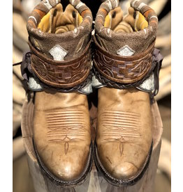 Canty Boots 4
