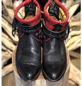 Canty Boots 19