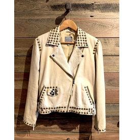 Midnight Rider Jacket