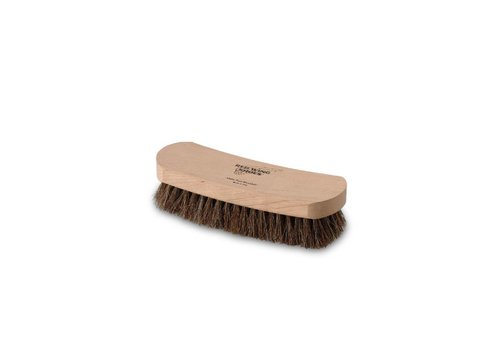 Red Wing Shoes Brush 97106